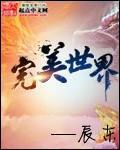 完(wan)美世界(jie)